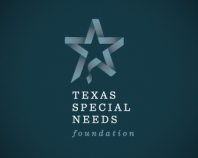 Texas Special Needs Foundation