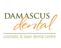 Damascus Dental