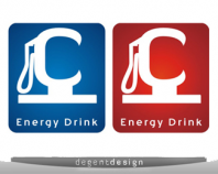 Chug energy drink