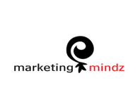 marketing company