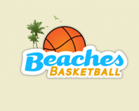 Beaches Basketball