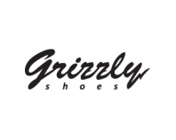 Grizzly Shoes