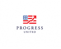 Progress United