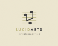 LucidArtsEntertainment