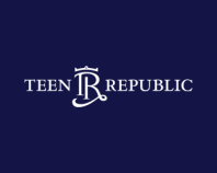 Teen Republic