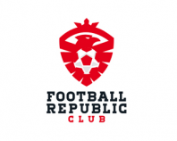 Football Republic Club
