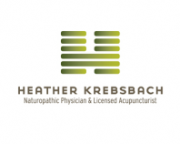 Heather Krebsbach Acupuncture & Naturopathy