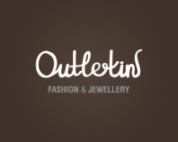 Outletin
