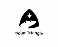 Polar Triangle