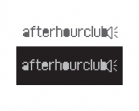afterhour club