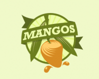 Mango Juice Bar