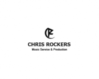 Chris Rockers