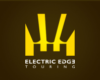 Electric Edge Touring