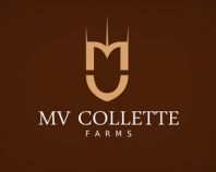MV Collette Farms