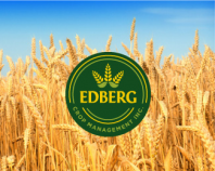 Edberg Crop Management