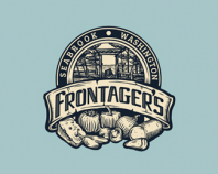 Frontagers_Pizza_Company_1