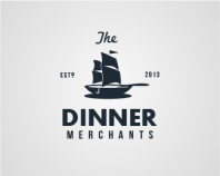 The Dinner Merchants