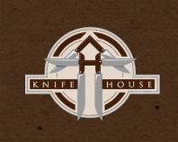 Knife House