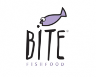 Bite Fishfood