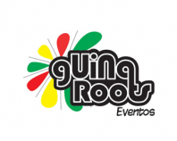 Guina Roots
