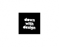 down with design