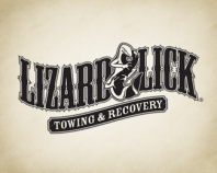 Lizard Lick Towing & Recovery