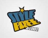 Style Free