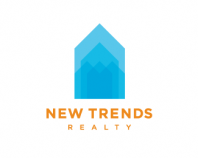 New Trends Realty v1