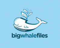 Big Whale Files