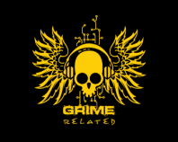 Grime Related