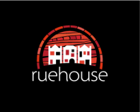 Rue House