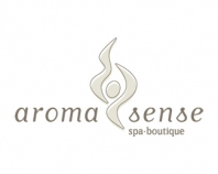 AromaSense Spa & Boutique