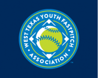 West Texas Youth Fastpitch Association (WTYFA)