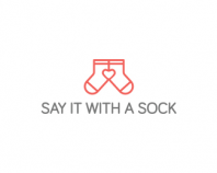 Say it with a Sock