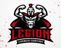 Legion_Gym