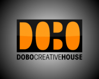 Dobo Creative House