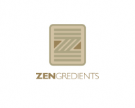 Zengredients 2