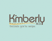 Kimberly MD