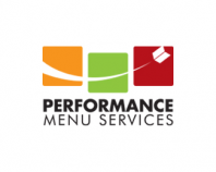 Performance Menu Services