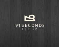 91 Seconds on Film