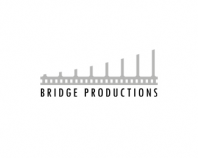 Bridge Productions