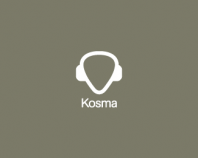 Kosma - the guitarist