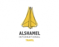 ALSHAMEL INTERNATIONAL
