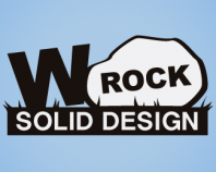 WRock Solid Design