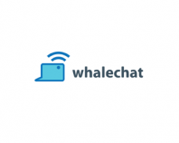 WhaleChat