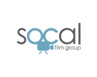 Socal Film Group