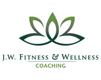 JW Fitness & Wellness