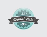 32 Dental Arts