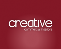 Creative Commerical Interiors