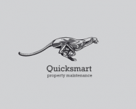 Quicksmart Property Maintenance
